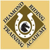 Diamond Riding and Training