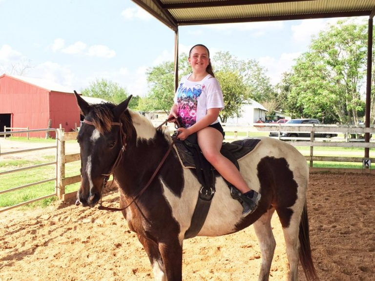 horseriding11